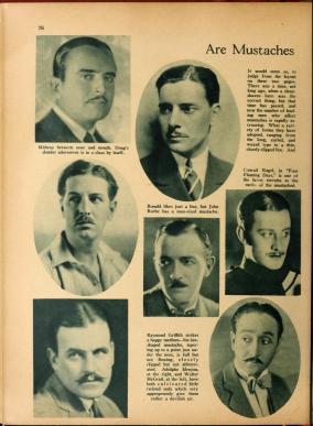 1920s mustache fash 1