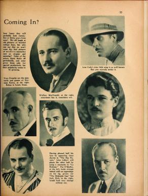 1920s mustache fash 2