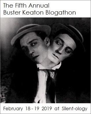 Busterthon 5-2