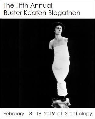 Busterthon 5-3
