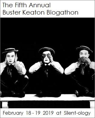 Busterthon 5-5