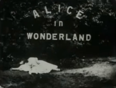 title-alice in wonderland '03