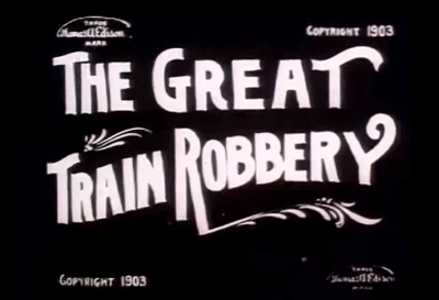 title-great train robbery '03