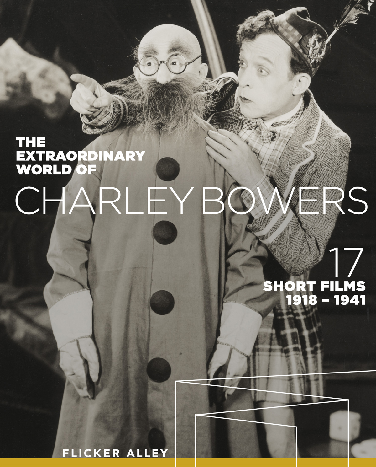 CharleyBowers-Previewimage