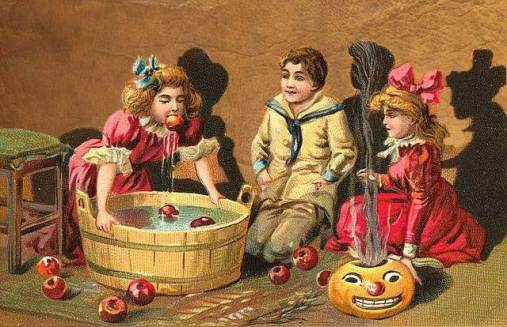 """Image result for halloween celebrated"""""""