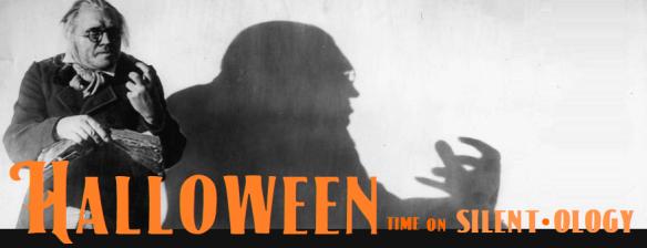 Halloween '19 banner