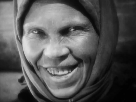 screenshot OldNew marfa smiling