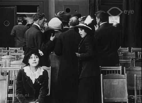 screenshot ThePictureIdol 1912 2