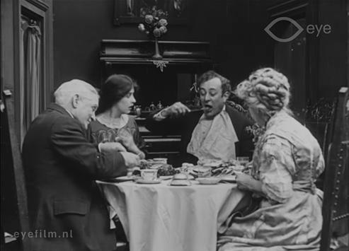 screenshot ThePictureIdol 1912 3