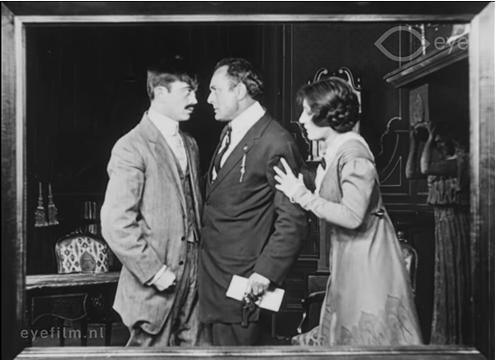 screenshot ThePictureIdol 1912 4
