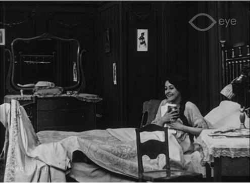 screenshot ThePictureIdol 1912 5